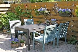 black iron outdoor furniture. 19 Lovely Best Patio Furniture Tampa Concept Of Wrought Iron Black Outdoor A