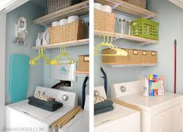 Laundry Room Design On A Budget 5 Ways To Revamp A Laundry Room On A Budget Jenna Burger