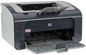 Hp 1600 Color Laser Printer Price In India L L L Duilawyerlosangeles