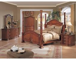 Queen Poster Bedroom Sets Exterior Collection Interesting Inspiration Design