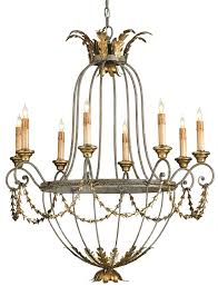 currey and company lighting fixtures. Currey And Company Lighting Fixtures