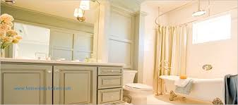 bathroom remodeling cary nc. Simple Bathroom Executive Bathroom Remodeling Cary Nc For Elegant Decor Ideas 25 With  On H