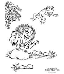 Mercer Mayer Coloring Pages Get Your Printable Happy Mothers Day