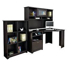 um size of desks computer desks at staples corner desk staples uk full size of