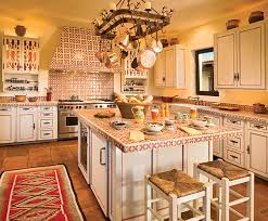 internationally inspired kitchens the kitchen design centre