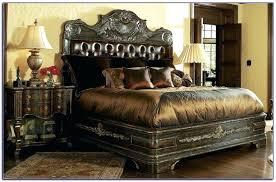 bedroom furniture manufacturers list. Furniture Manufacturers Bedroom List N