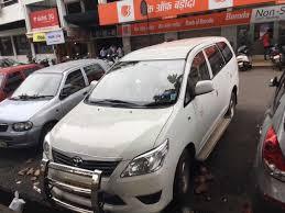 Monty Car And Bike Rental, Panjim - Car Hire in Goa - Justdial