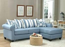 navy blue furniture living room. Light Blue Leather Corner Sofa Catosferanet Forfla . Navy Furniture Living Room