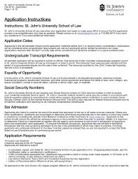 Lsac Recommendation Letter Magdalene Project Org