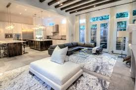mirador group contemporary living room design ideas rooms c17 contemporary