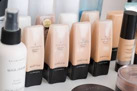how to get a perfect foundation match