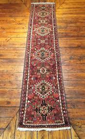 oriental rug runners runner interesting rugs best images about carpet oriental rug runners