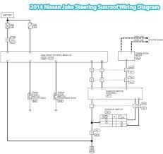 nissan wiring diagrams wiring diagram Nissan Cube Wiring Diagrams nissan cube wiring diagrams install a hitch schematics nissan cube wiring diagram