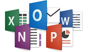 Image result for Office 2019
