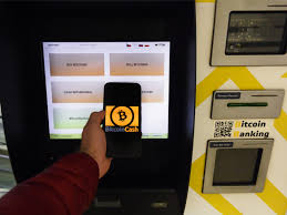 Additionally, the site also provides you with useful information such as the supported cryptocurrencies, fees and limits for every single crypto atm listed on the website. How To Easily Find A Bitcoin Cash Atm Near You The Daily Tip Bitcoin News