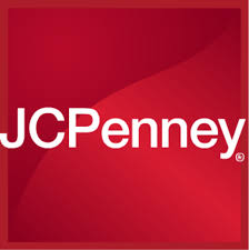 Jcpenney Ring Size Chart Jcpenneys New Pricing Strategy 5 Things You Should Know