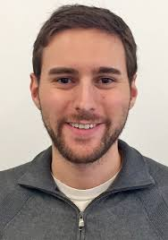 pre college online meet our instructors brown university keith spangler is a phd student in the department of earth environmental and planetary sciences at brown university his research looks at how climatic