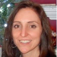Jennifer Summers - Address, Phone Number, Public Records | Radaris