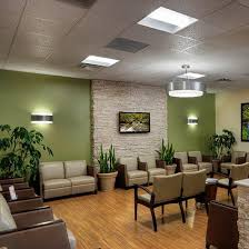 office lighting solutions. Acuity Brands Offers The Medical Office Lighting Solutions You Need For Quality, Performance, Energy Efficiency And Convenience.