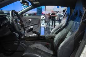 2018 ford mustang interior. contemporary interior 2018 ford mustang gt interior seats 02 for ford mustang interior