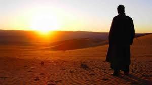 La Prière Selon Le Coran