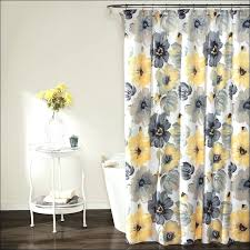 yellow curtains sheer full size of gray sheer curtains yellow white gray curtains yellow and gray yellow curtains sheer