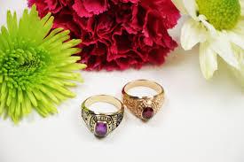 Herff Jones Ring Design Online Design Your Class Ring Class Rings Class Ring Rings