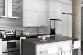 Small Picture Download Modern Kitchen Backsplash home intercine