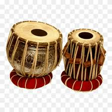 It is a musical accessory used by performers of. Music Of India Musical Instruments Indian Classical Music Trombone India World Vase Png Pngwing
