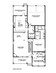 floor plans without garage gallery of small home plans without 1200 Square Foot House Plans No Garage affordable sq ft house plans no download home plans ideas with floor plans without garage 1200 Square Foot House Plans with 3 Bedrooms