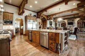 african american kitchen decor ideas classic with wood accents image 4 of  decorations