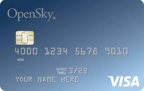 Several institutions impose these restrictions. Best Secured Credit Cards Of August 2021 Forbes Advisor