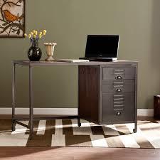 home office furniture corner desk. Amusing Corner Desk Home Office Furniture Outdoor Room Set Is Like Industrial Writing Desk.jpg Design Ideas