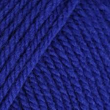 <b>Blue</b> Yarn | The <b>Knitting</b> Network
