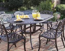 Furniture Lowes Lawn Furniture Home Depot Patio Furniture