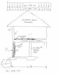 basement wall design. Fine Wall Intended Basement Wall Design I