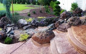 interior rock landscaping ideas. Interior, 20 Rock Garden Ideas That Will Put Your Backyard On The Map  Quirky Landscaping Interior Rock Landscaping Ideas D