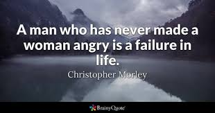 Angry Quotes Custom Angry Quotes BrainyQuote