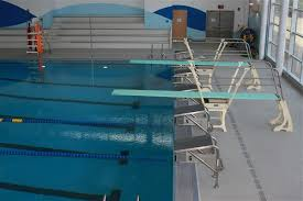 indoor pool house with diving board. Perfect Board Indoor Pool Diving Boards And Pool House With Board D