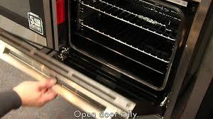 remove oven s inner glass ar 600 v 2 ov 1 2 3 4 v 3 ppov 6s 70 multi fs9s 5 2