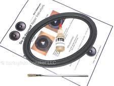 jbl 86160 ac180. lexus sc-430 mark levinson 6x9 speaker repair kit - 86160-0w420 ow42o jbl 86160 ac180