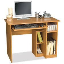home decor large size bush vantage maple corner computer desk kids desks at hayneedle