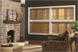 Window Blinds Shades U0026 Shutters  Loweu0027s CanadaWindow Blinds Installation Services