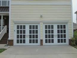 french glass garage doors. Glass Garage Door : French Doors M