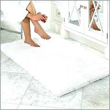 extra large bath mats uk luxury non slip rug rugs bathroom home improvement engaging inspirational