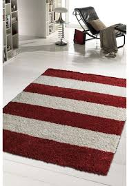 red and white striped rug big area rugs