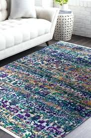 brown and blue rug large size of rug rug aqua area rug solid navy blue area rug chocolate brown and blue bath rugs