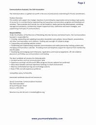 Resume Points Sample Resume For Sales Associate Unique Transform Resume Bullet 15