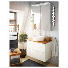 gallery wonderful bathroom furniture ikea. large size of bathroom designwonderful ikea double vanity basin cabinet gallery wonderful furniture d