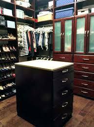 closet chest of drawers closet drawer closet center island with drawers closet chest of drawers closet closet chest of drawers